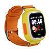 Детские умные часы Q90 Оригинал, фото 5