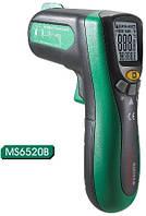 Mastech MS6520B пирометр