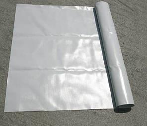 Гидроизоляция (фундаментов, плоских крыш, дренажных систем)