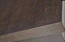 """Деревянный раскладной стол """"KUBA"""", фото 3"""
