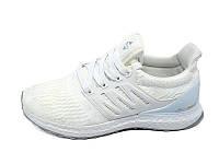 Кроссовки мужские Bass Ultra Boots 609 White Размер:  43 44 45