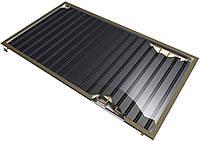 Плоский солнечный коллектор TS 300