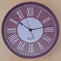 Настенные часы (30х30х4 см.)