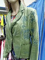 Стильный женский пиджак Desigual