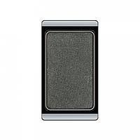 ARTDECO Перламутровые тени для век Eyeshadow pearl № 03 Pearly granite grey