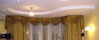 В каких случаях подвесной потолок - лучшее из вариантов? (интересные статьи)