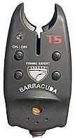 Сигнализатор поклевки Baracuda