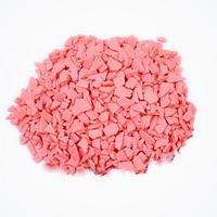 """Глазурь """"Розовые осколки"""" для тортов и кондитерских изделий"""