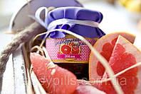 Грейпфрутовый мармелад (200 мл)