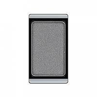 ARTDECO Перламутровые тени для век Eyeshadow pearl № 04 Pearly mystical grey