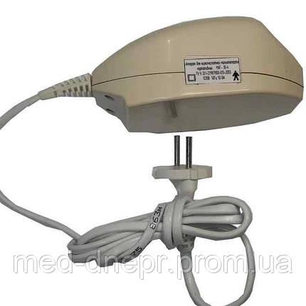 Аппарат магнитотерапии МАГ 30-04, фото 2