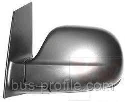 Зеркало заднего вида L (электро+подогрев) на MB Vito 639 2003→ — Autotechteile — ATT8129