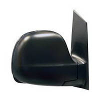 Зеркало заднего вида (электро+подогрев) R - Autotechteile - на MB Vito 639 2003→ – ATT8130