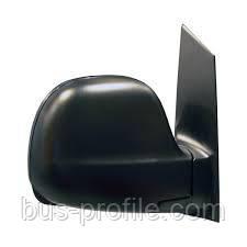 Зеркало заднего вида R (электро+подогрев) на MB Vito 639 2003→ — Autotechteile — ATT8130