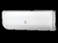 Сплит-система Electrolux EACS-24HPR/N3 серия Prof Air