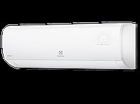 Сплит-система Electrolux EACS-09HAT/N3 серии Atrium