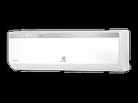 Сплит-система Electrolux EACS - 12HF/N3 серия Fusion