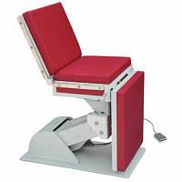 Хирургический стол 2079-1