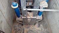 Нория зерновая ленточная  ковшевая  НЦ-350,500,1000