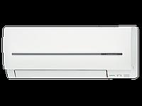 Инверторная сплит-система Mitsubishi Electric MSZ-SF35 VE/ MUZ-SF35 VE серия Standard Inverter