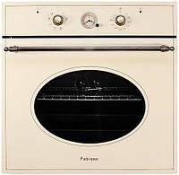 Fabiano Электрический духовой шкаф Fabiano FBO-R 43 Ivory