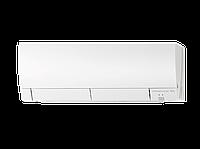 Инверторная сплит-система Mitsubishi Electric MSZ-FH50 VE/ MUZ-FH50VE серия Inverter De Luxe