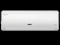 Инверторная сплит-система Zanussi ZACS/I-12 HE/A15/N1 серии Elegante DC