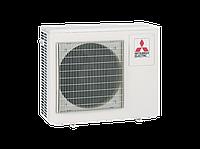 Наружный блок инверторной мульти сплит системы MXZ-2D33 VA
