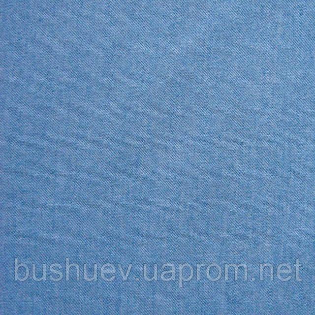Джинс рубашечный (P6371)