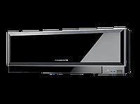 Внутренний блок настенного типа инверторной мульти сплит системы Mitsubishi Electric MSZ-EF42VEB (black) серия Design