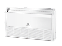 Блок внутренний ELECTROLUX EACU/I-18 FMI/N3_ERP Free match сплит-системы, напольно-потолочного типа