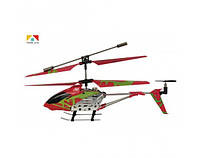 "Вертолет 33012 ""Model King"" , фото 1"
