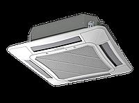 Кассетный внутренний блок Super match EACC-18 FMI/N3