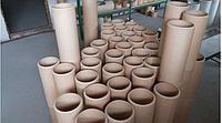 Трубы керамические в Украине.