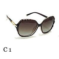Солнцезащитные очки с поляризационной линзой 2201, фото 1