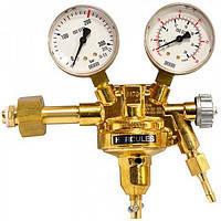 Редуктор Ar/CO2 HERCULES регулятор расхода защитного газа