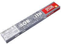 Электроды для чугуна ЦЧ-4  3.0 мм 0,8 kg