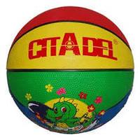 Мяч баскетбольный № 3