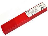 Электроды для чугуна AS 98 SuperAskaynak 4,0mm - 2,78kg