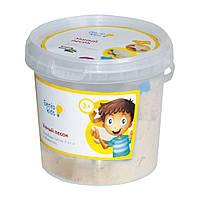 Набор для детского творчества «Умный песок 1»  GENIO KIDS