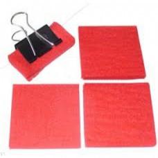Войлочные пластинки для бальзама PROTEC WLS04