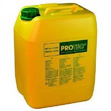 Жидкость против налипания сварочных брызг PROTEC CE 15L (5л)