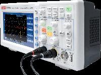 Цифровой осциллограф UNI-T UTD2025CL