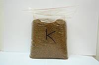 Кофе на развес КОКАМ (аналог Якобс Монарх) 0.5кг.