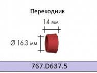 Предохранительная втулка ABIMIG® A / AT 255 Abicor Binzel