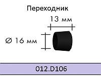 Предохранительная втулка RF 15 / 25 GRIP Abicor Binzel