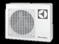 Универсальный внешний блок Electrolux EACO-12H/UP2/N3 полупромышленной сплит-системы