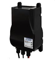 Зарядное устройство SPE CBHD3 24 Вольт 25 Ампер