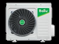 Универсальный внешний блок Ballu BLC_O/out-24HN1 полупромышленной сплит-системы