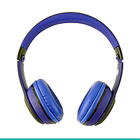 Наушники Beats Solo TM-019
